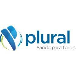 plural-saude