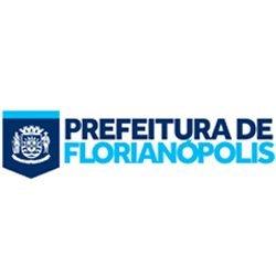 prefeitura-de-florianópolis