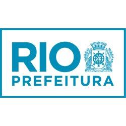 prefeitura-do-rio